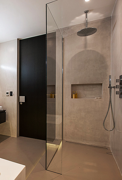 Pin Wet Room Designers Hull Suppliers Bathroom On Pinterest